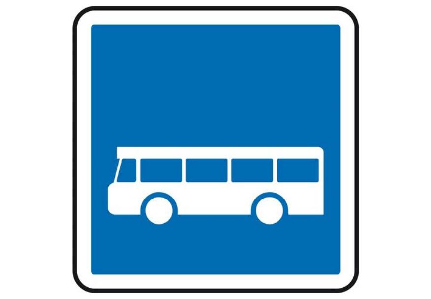 Rentrée 2019 – Transports Scolaires