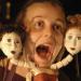 Freaks, Monstres, Miroirs, Merveilles – Cie Les Rémouleurs