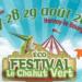 Éco-Festival Le Chahut Vert