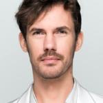 Humour – Arnaud Demanche – Blanc et hétéro
