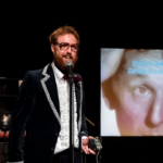 Théâtre musical – L'Outil de la ressemblance – Mon père est une chanson de variété